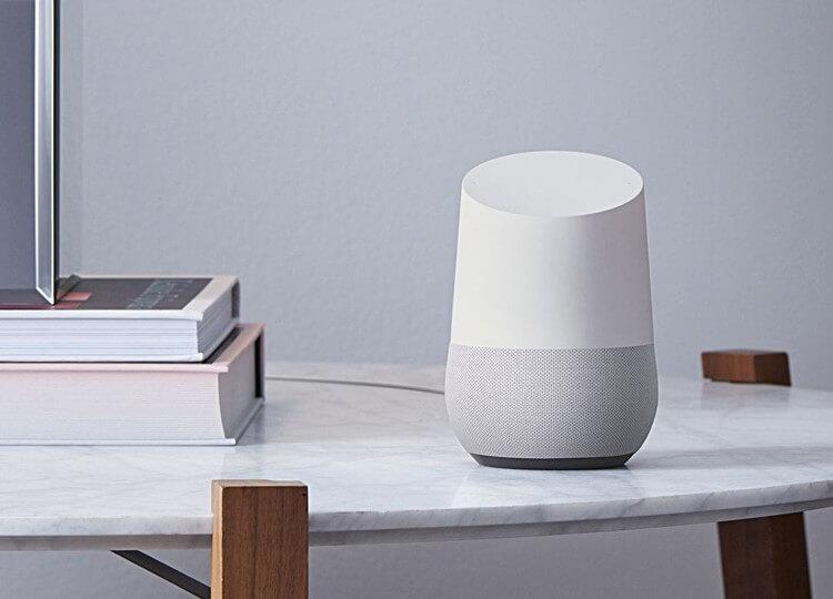 est-living-design-conscious-technology-google-home.01