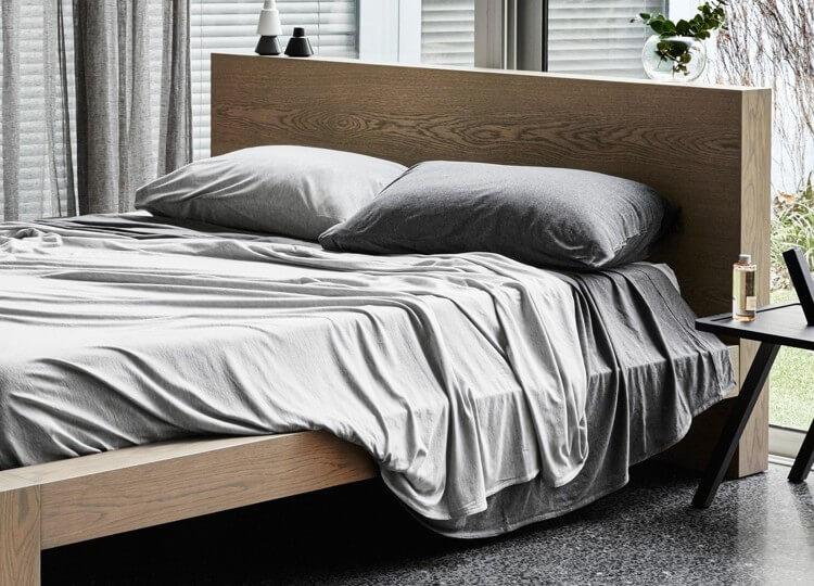 Studio Bedlinen | Abode Living | Est Living Design Directory