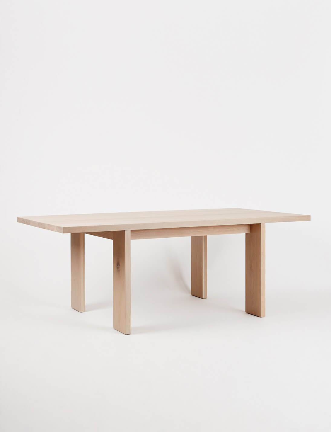 est living design directory abode living noma table.01