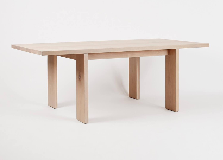est living design directory abode living noma table.11