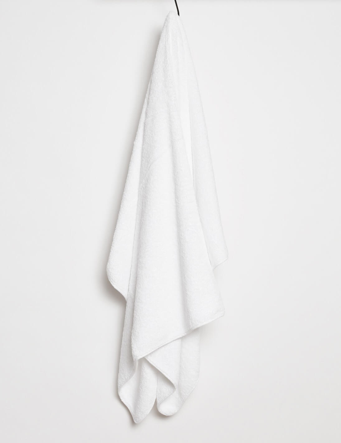 Primo Towel 700 | Abode Living