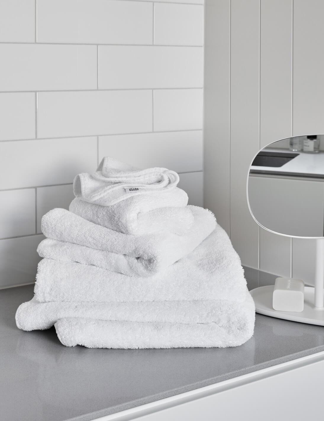 est living design directory abode living primo towel 700.05