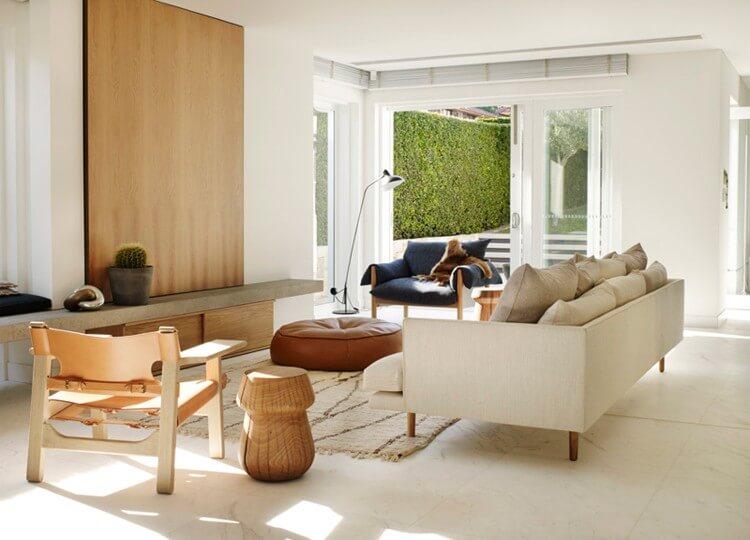 est living design directory amber 4 750x540