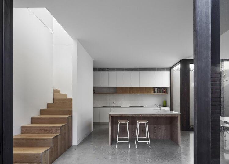 Est Living Design Directory | JCB