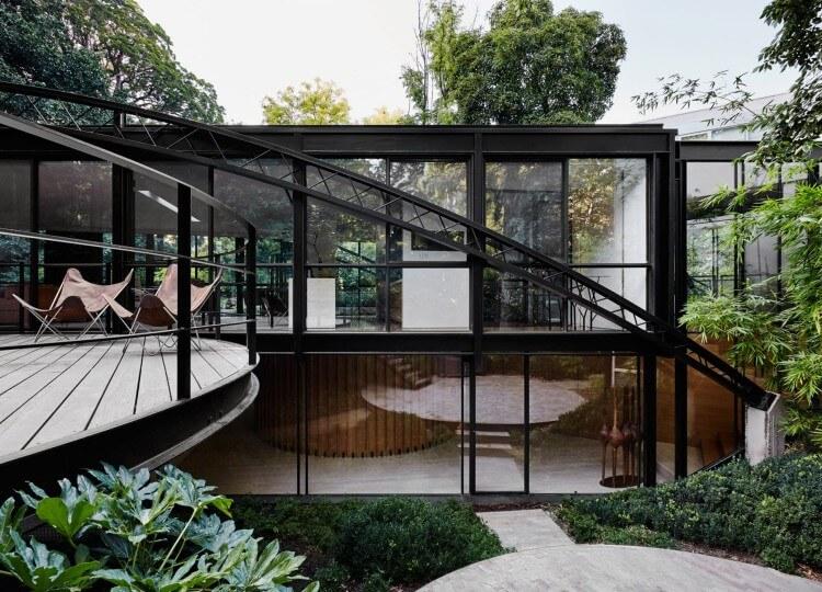 Est Living  Design Directory | Jolson