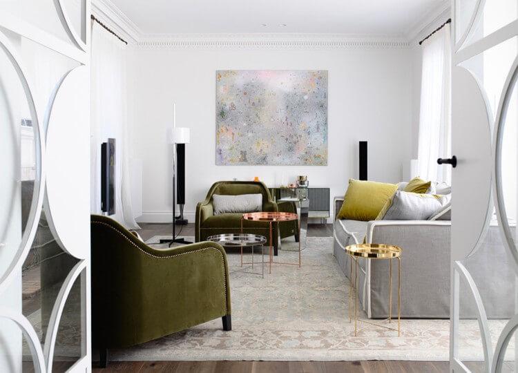 Est Living  Design Directory | KPDO