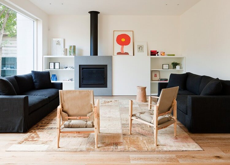Est Living | Design Directory | Shareen Joel