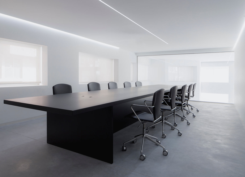 est living dot partners cointec office 12