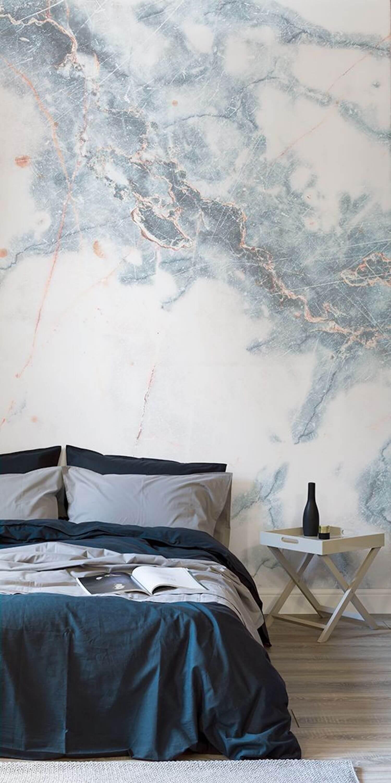 est living est edit wallpaper wonders marble blue