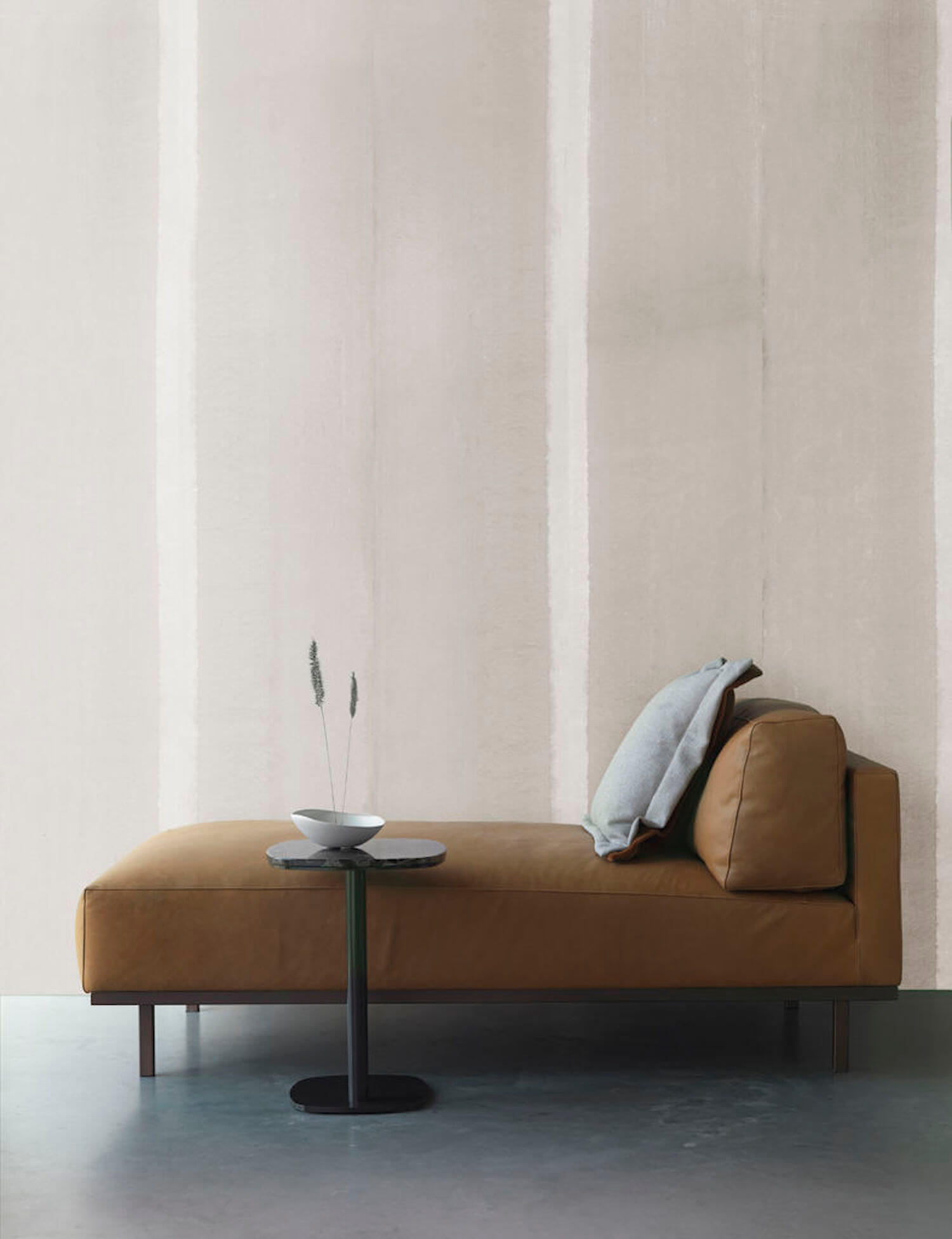 est living est edit wallpaper wonders piet boon washi grey