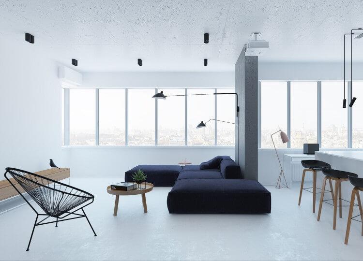 est living homes emil dervish rivers apartment 1 750x540