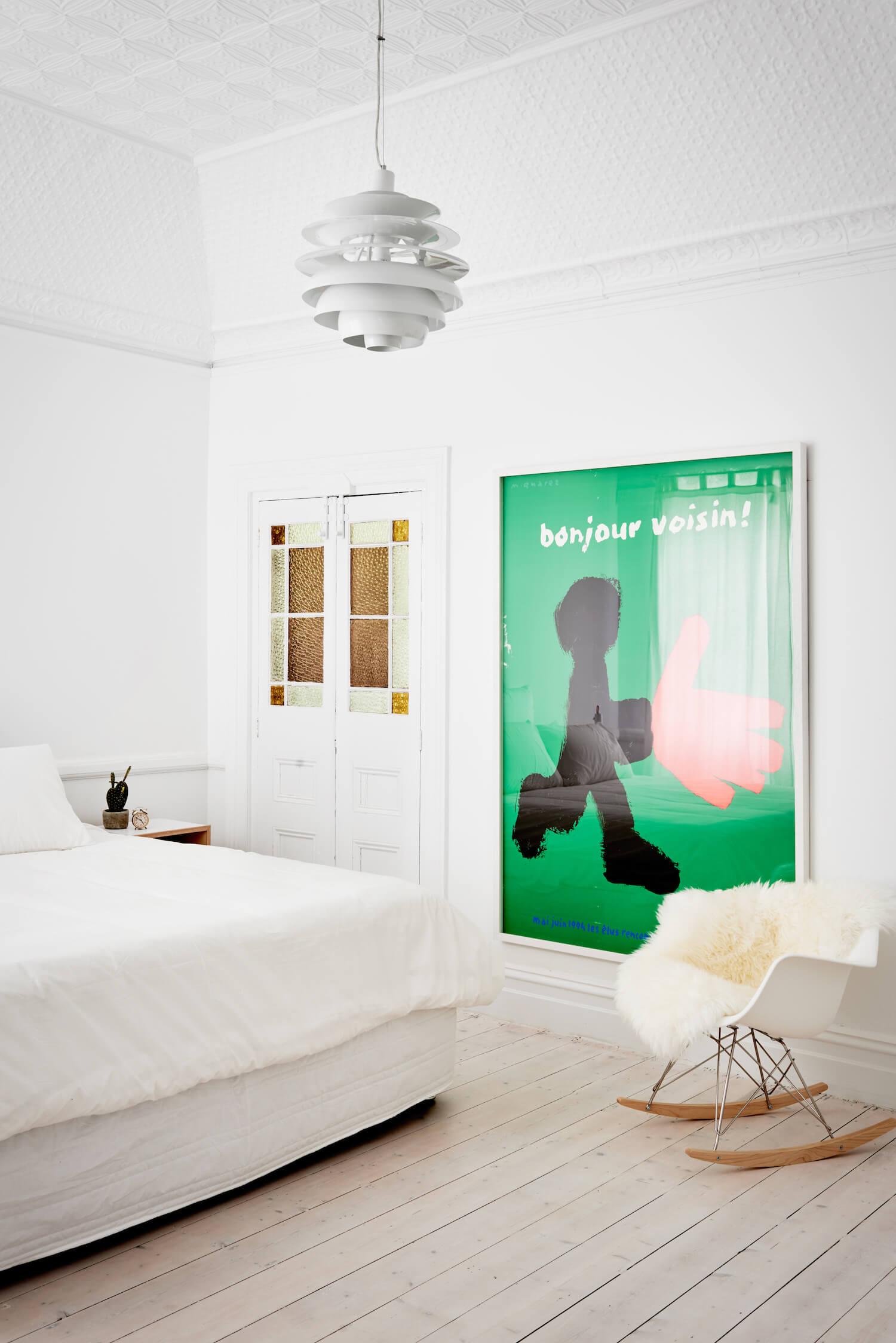 Saint Etienne | Daylesford | est living
