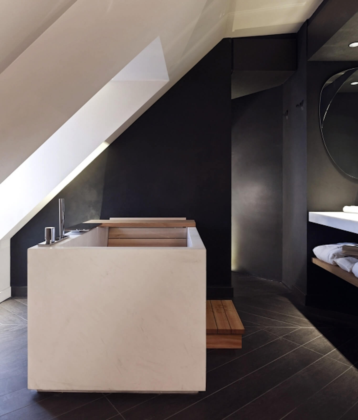 est living hotel de nell 13
