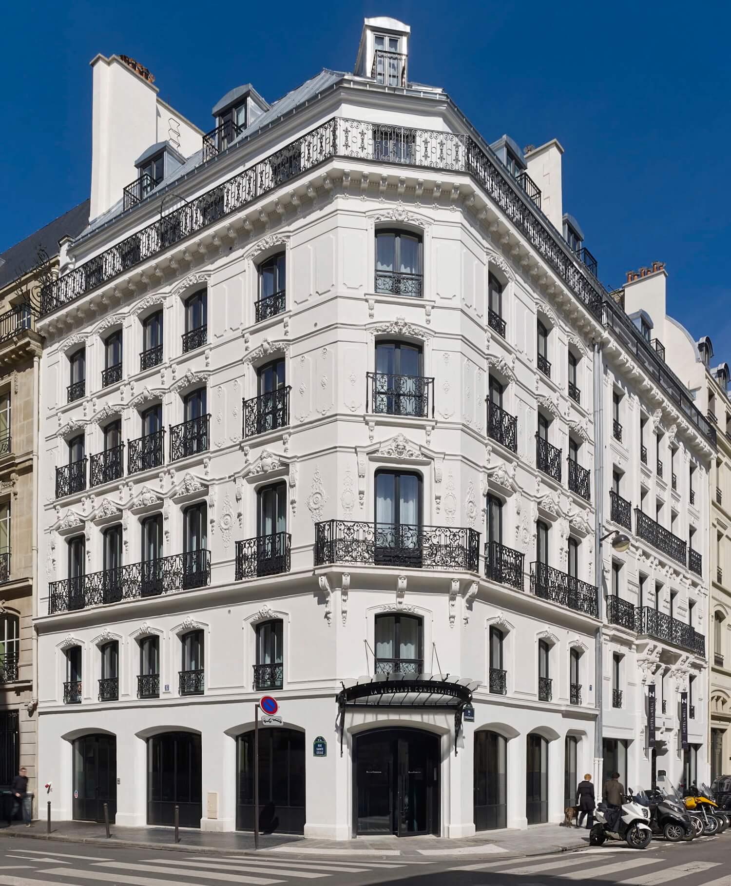 est living hotel de nell 3