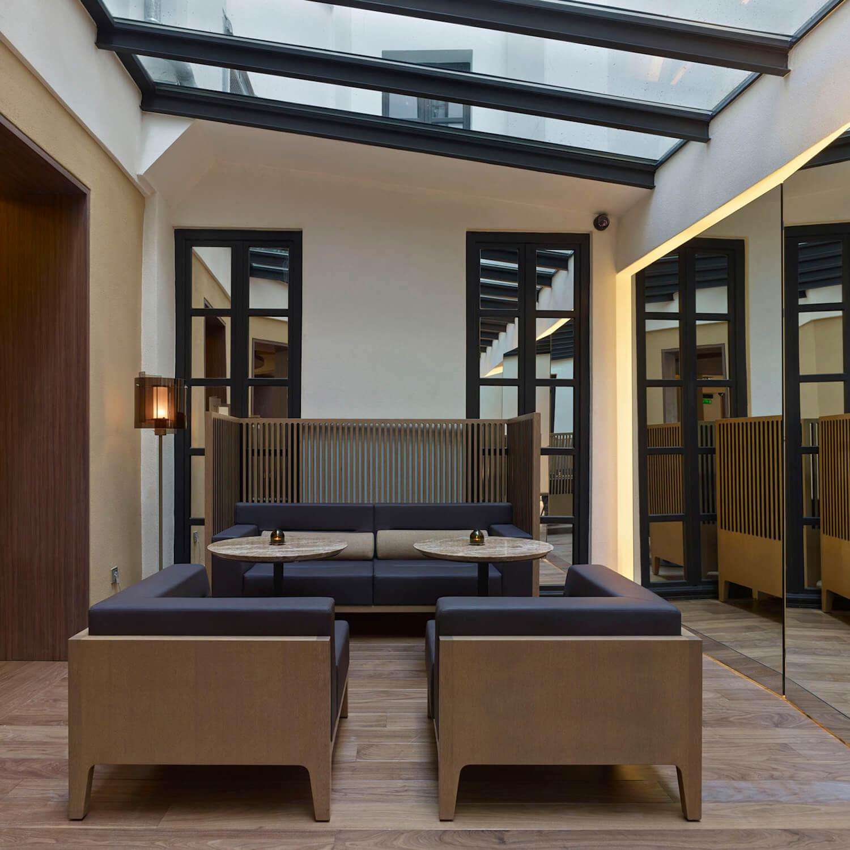 est living hotel de nell 5