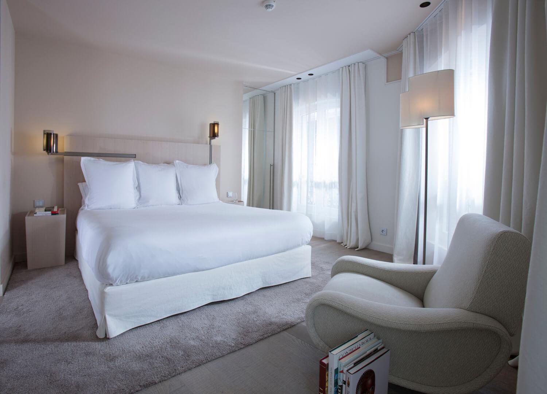 Hotel de Nell | Paris | est living