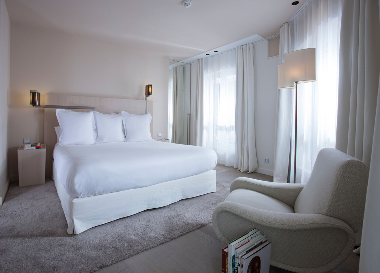 est living hotel de nell 9