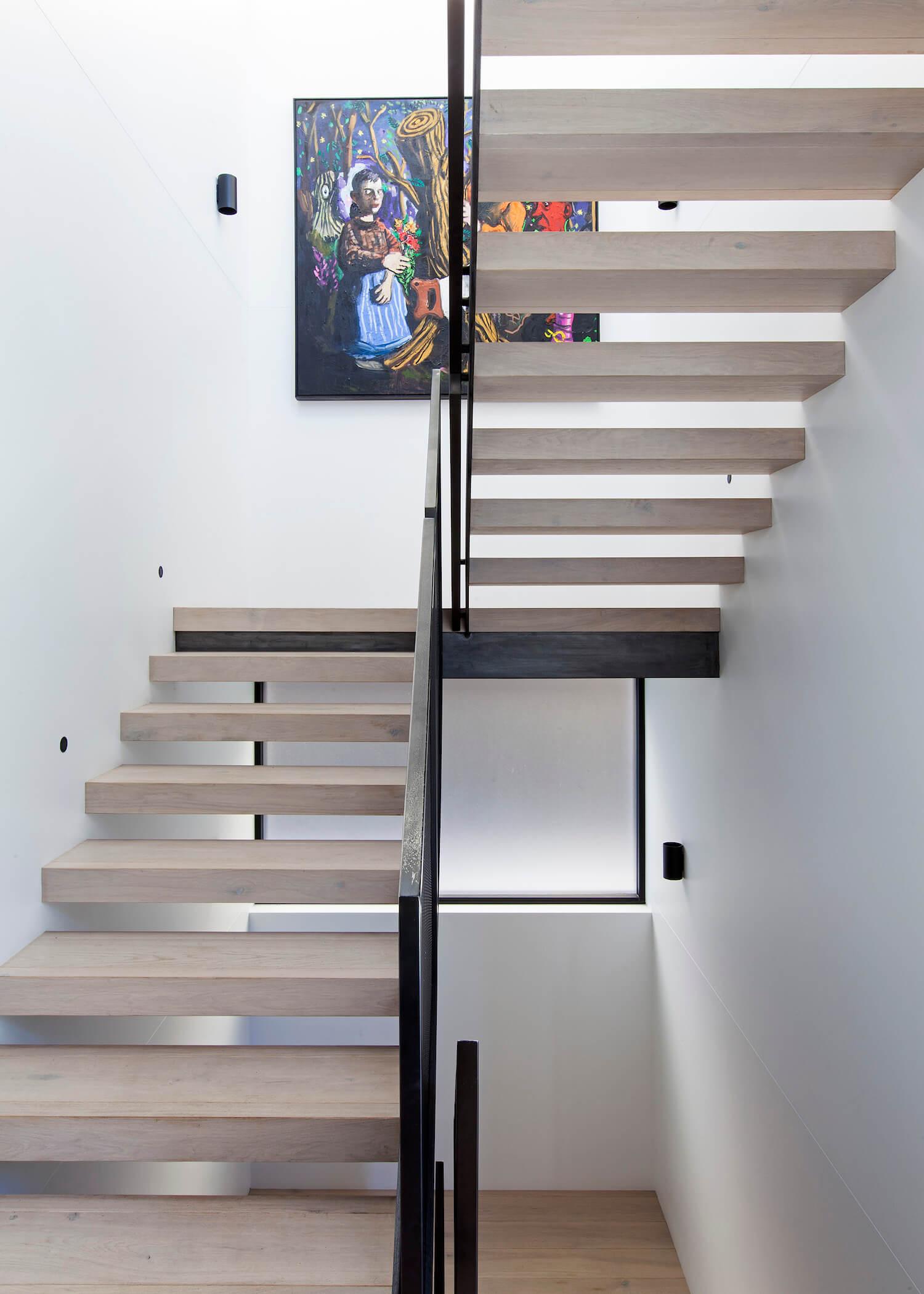 est living interiors tamarama house 1