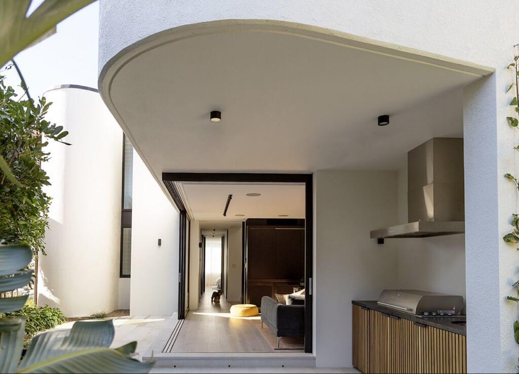 est living interiors tamarama house 2 e1484791894665 1024x737