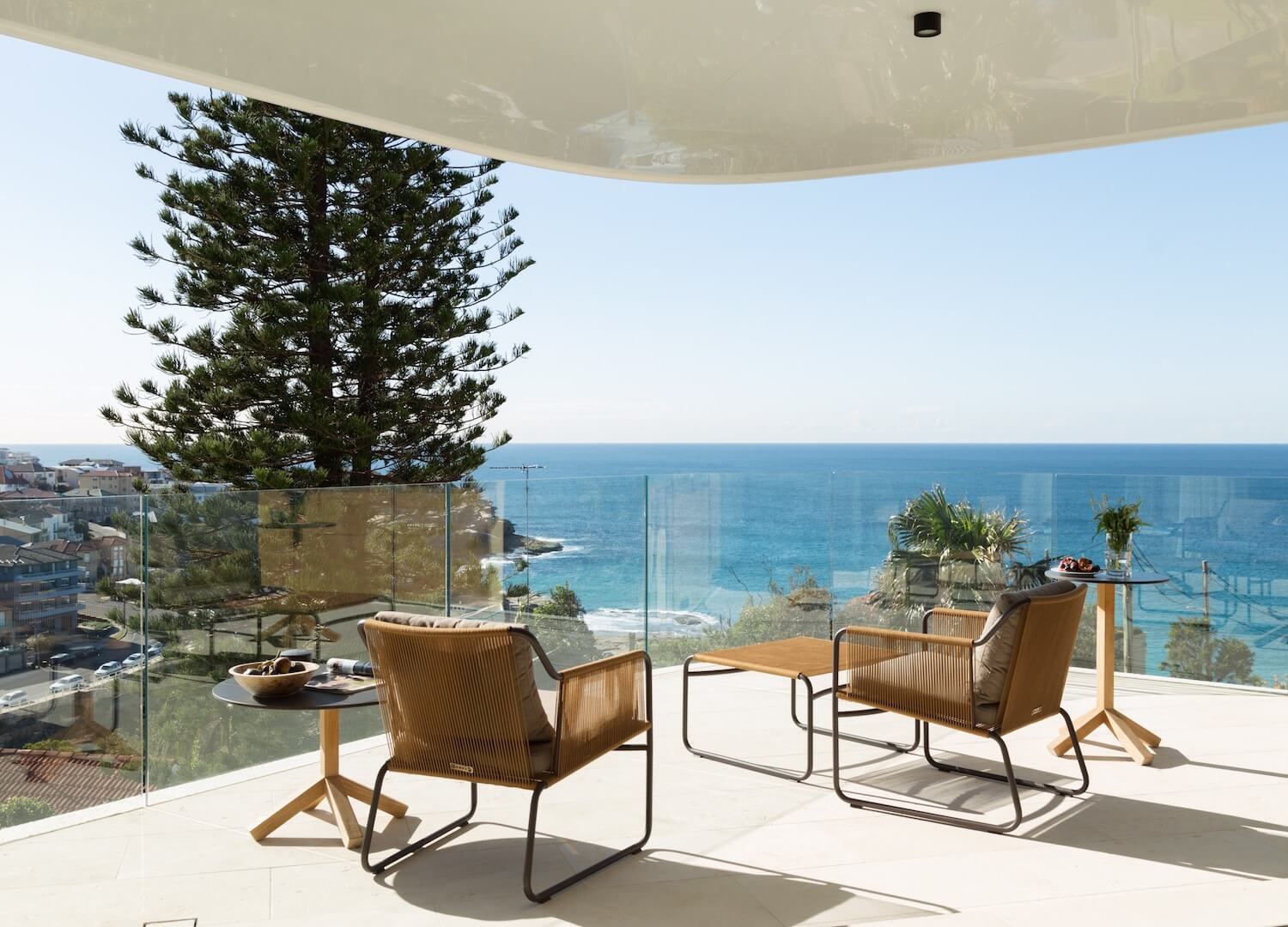 est living interiors tamarama house 5