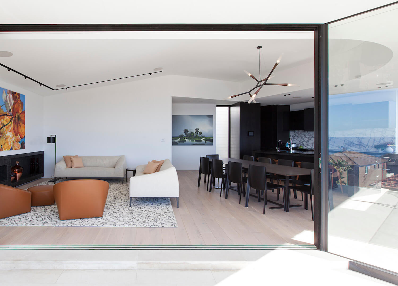 est living interiors tamarama house 8