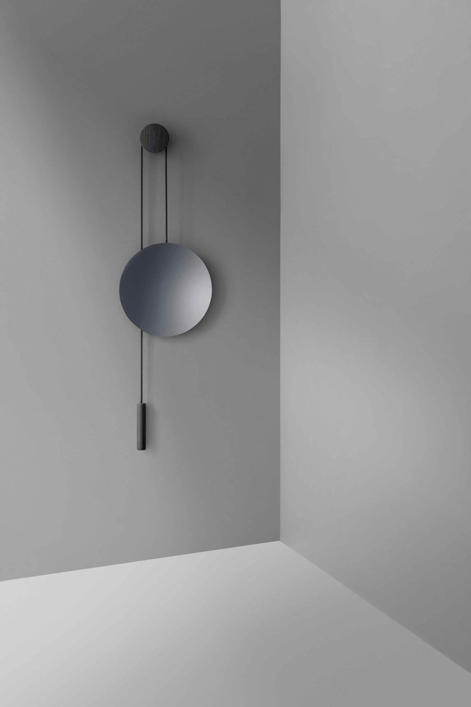 est-living-maison-objet-12