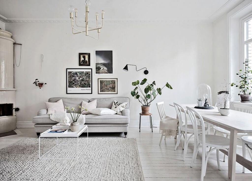est living open house stockholm apartment 1 1024x737