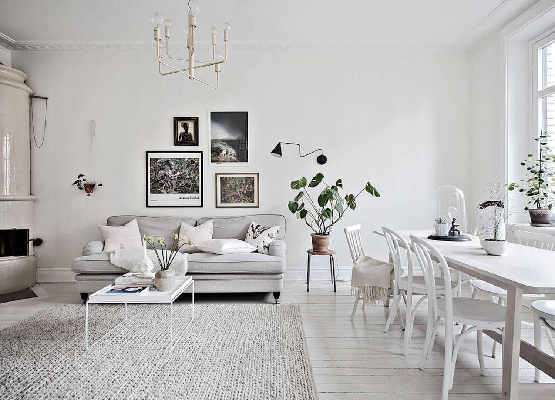 est living open house stockholm apartment 1