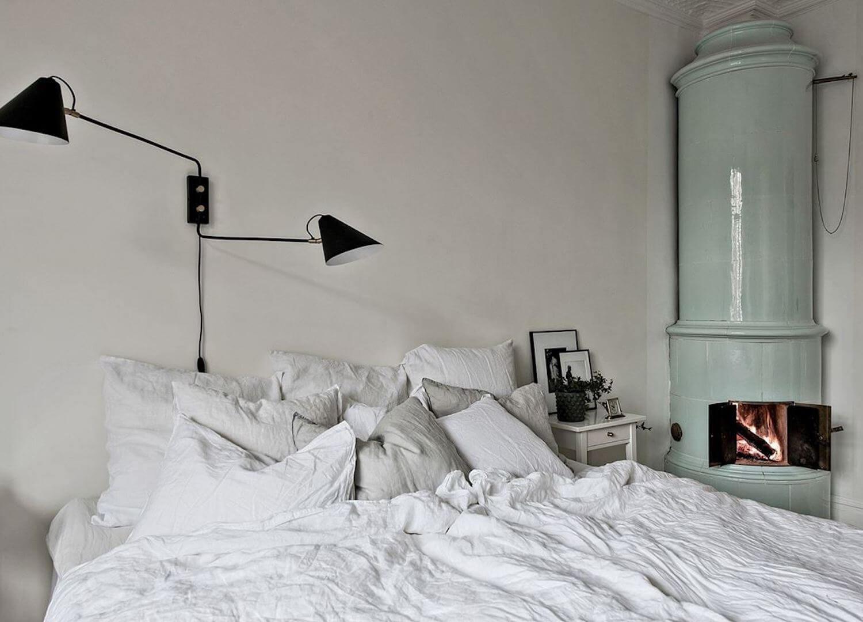 est living open house stockholm apartment 10