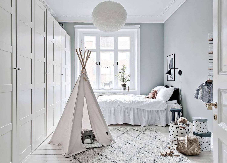 est living open house stockholm apartment 11