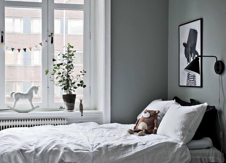 est living open house stockholm apartment 12