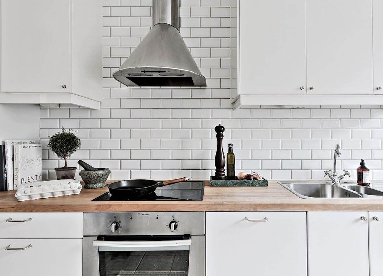 est living open house stockholm apartment 14