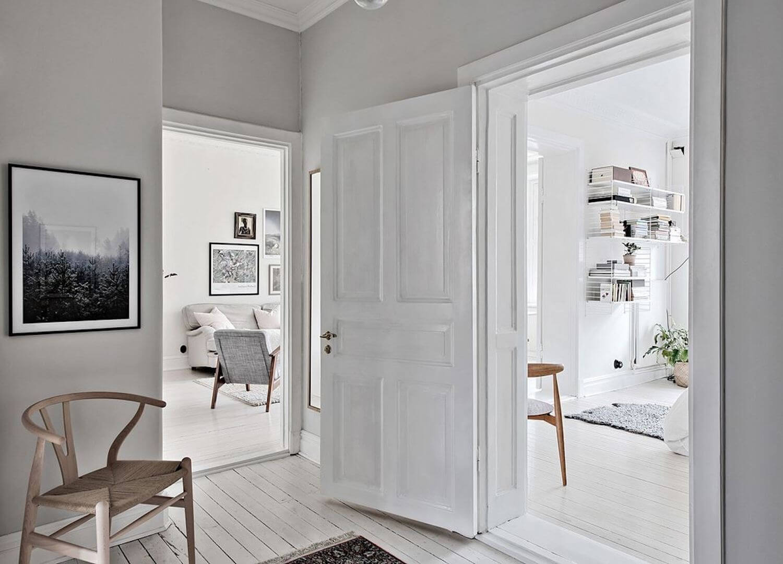 est living open house stockholm apartment 15
