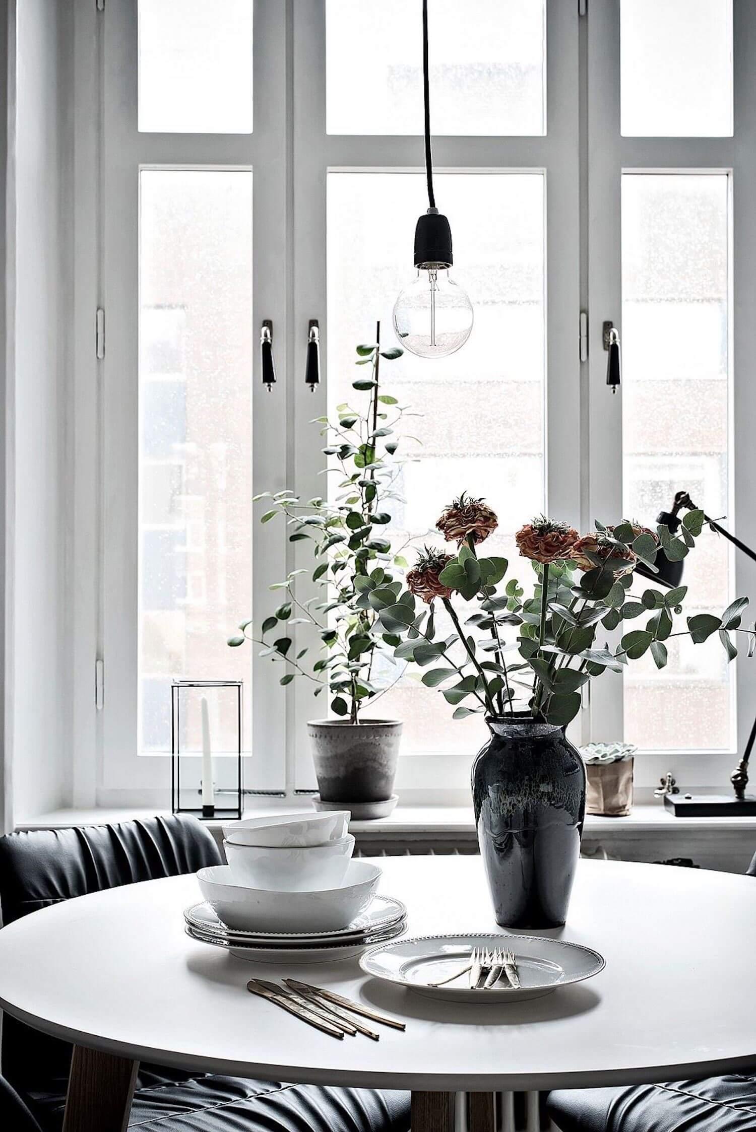 est living open house stockholm apartment 17