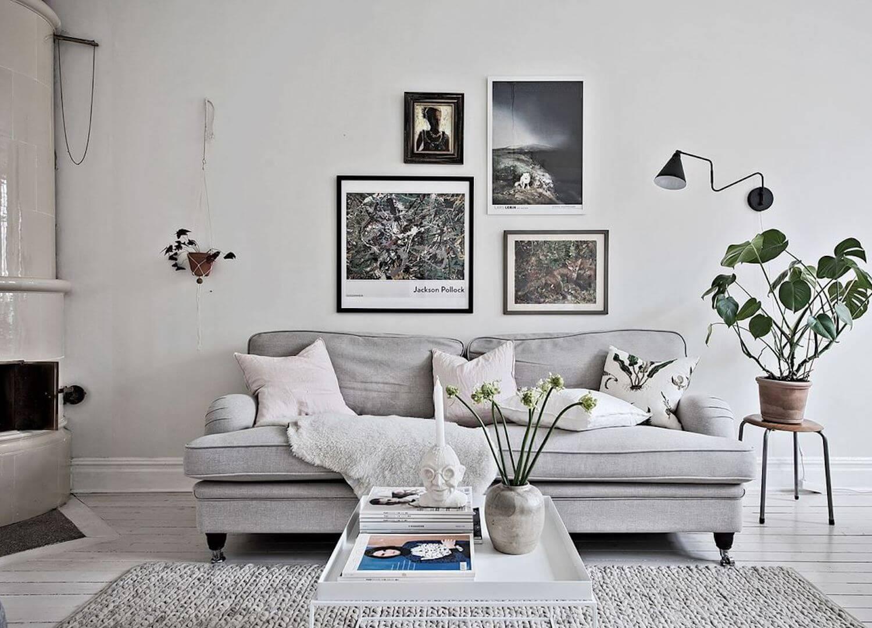 est living open house stockholm apartment 4