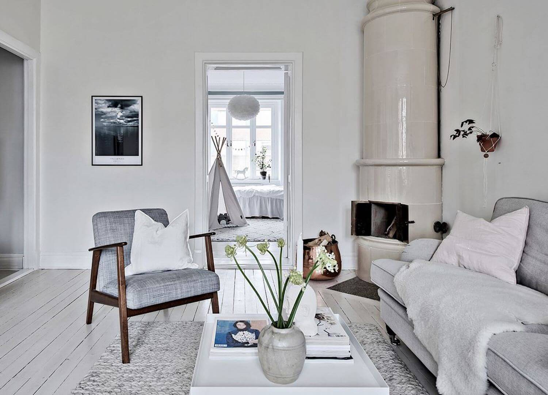 est living open house stockholm apartment 5