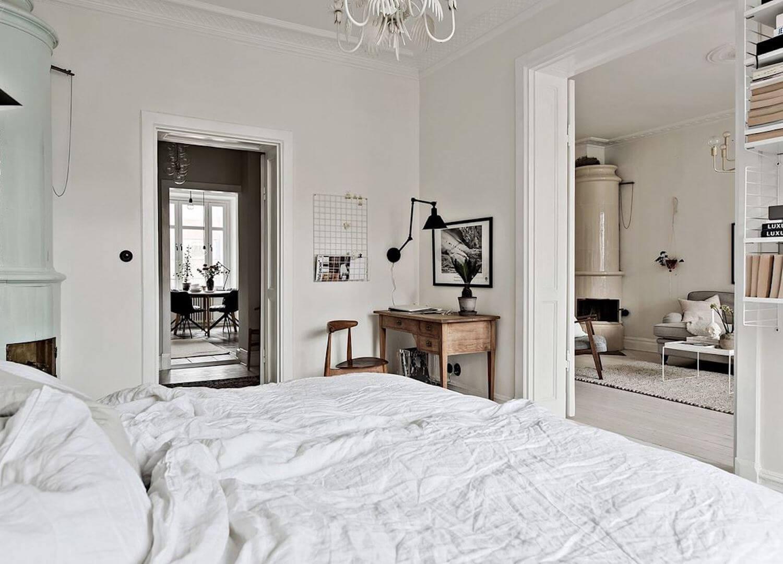 est living open house stockholm apartment 7