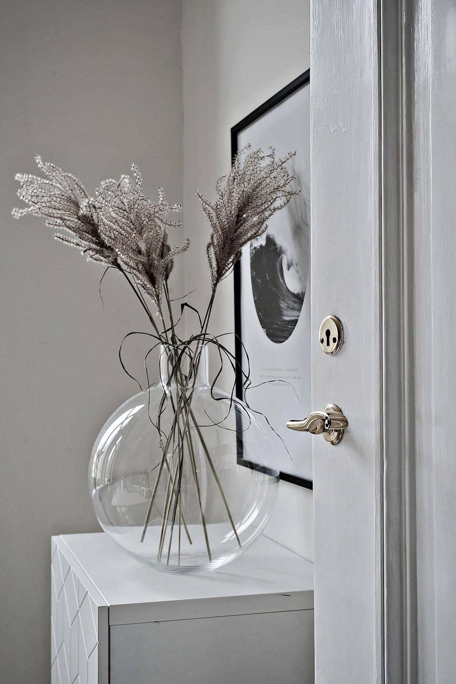est living open house stockholm apartment 8