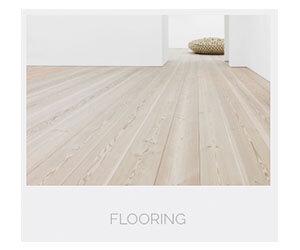 DD-Flooring