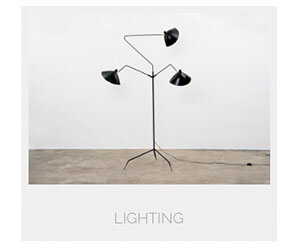 DD-lighting