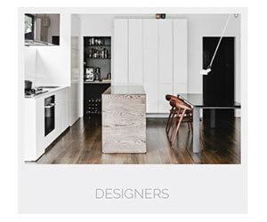 Est-DD-Designers