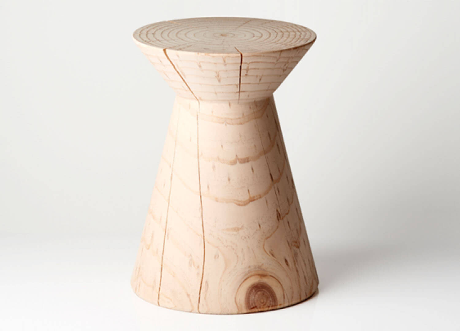 Share Design Diablo Stool Side Table 01 900x540 copy