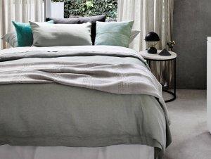 Abode Citi Linen