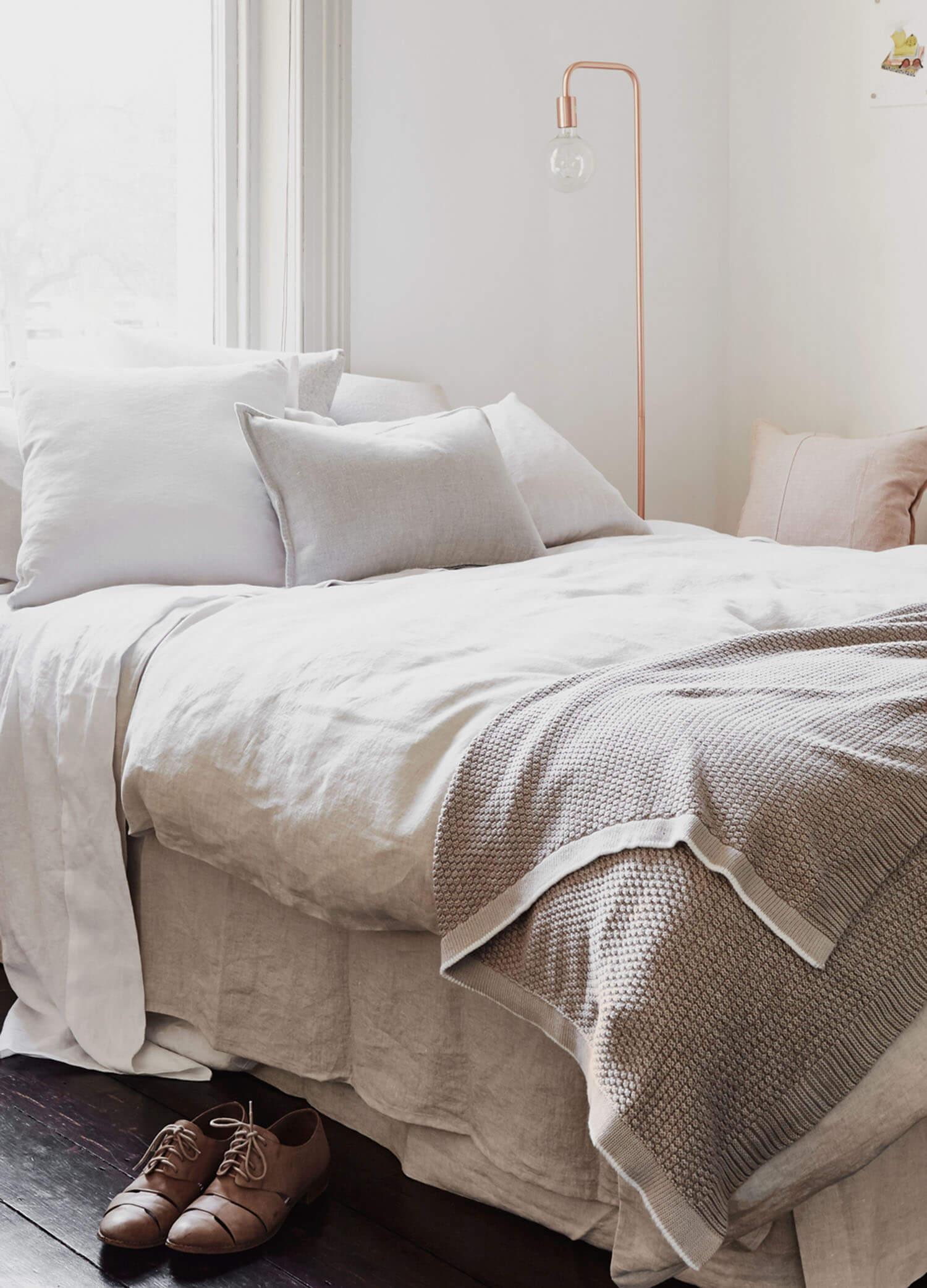 est living design directory abode living citi lino
