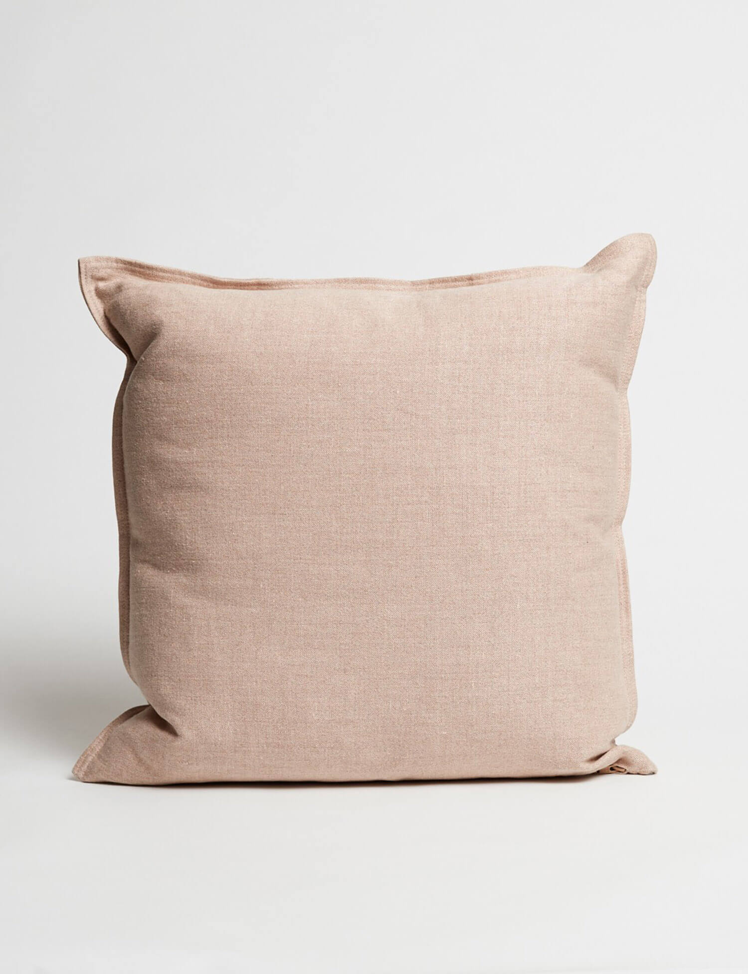 Madison Cushion | Abode Living | Est Living Design Directory