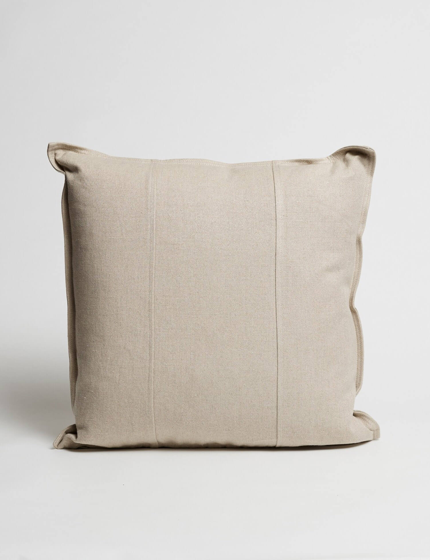 est living design directory abode living madison cushion