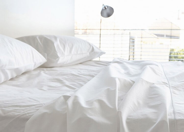 Millecale Sheets | Abode Living | Est Living Design Directory