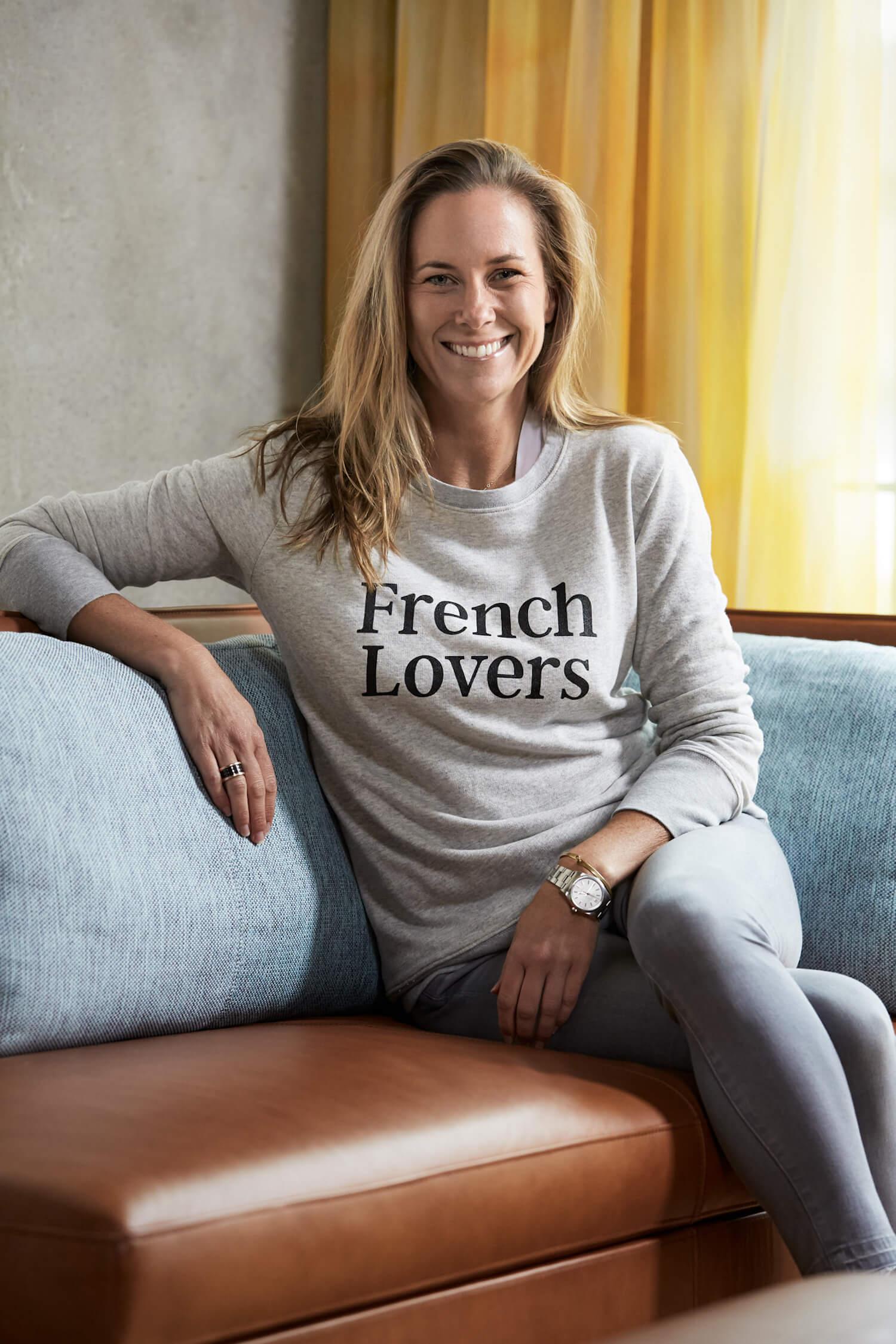 Organic Crew | Mel Lechte Q&A | est living