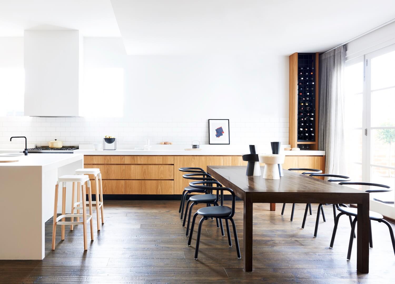 est living homes harrison interiors richmond house 1