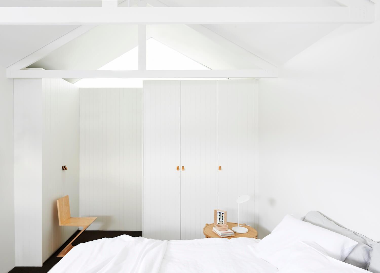 est living homes harrison interiors richmond house 10